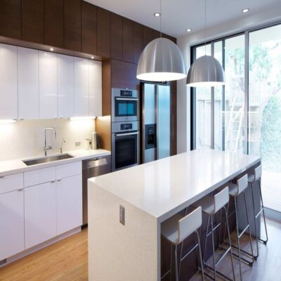 designer modular kitchen company in gurgaon