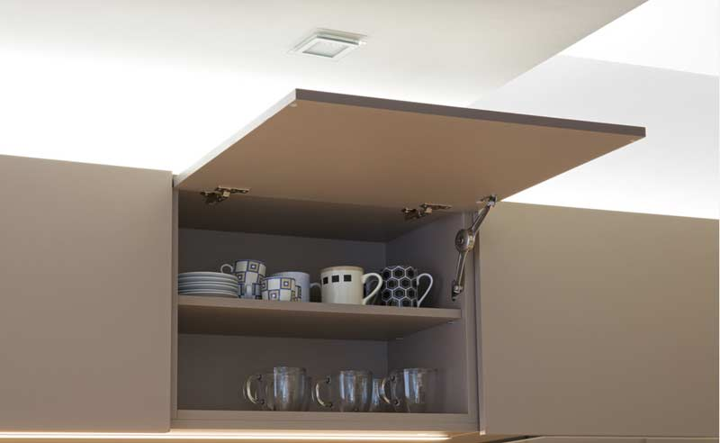 blum hks liftups by the design indian kitchen company