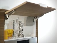 aventos kitchen fittings by hafele blum, we are the largest dealers and distributors in gurgaon