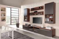 tv units manufacturer in india with lot ready designs to select from