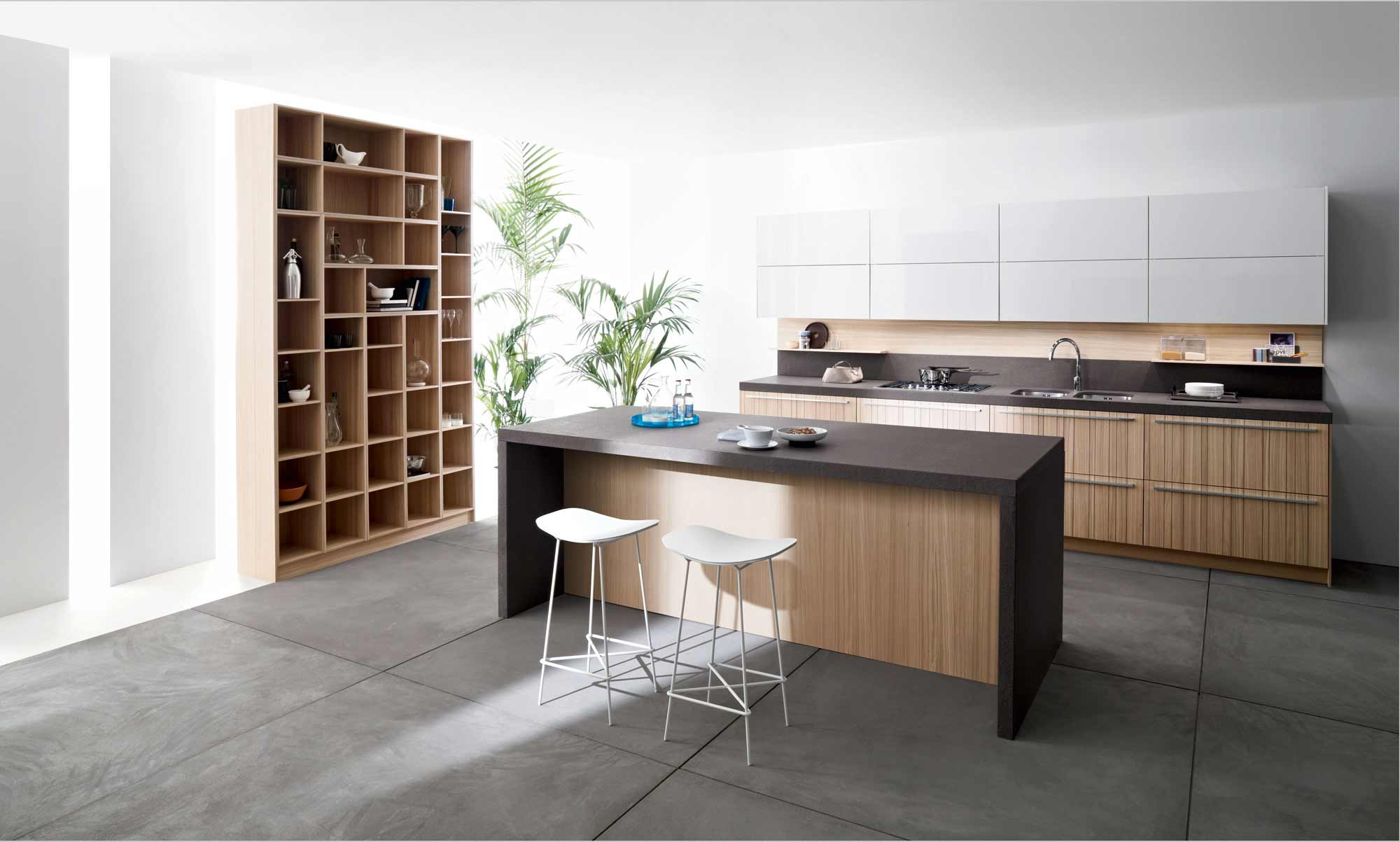 modular-kitchen-and-wardrobe-dealers-in-gurgaon