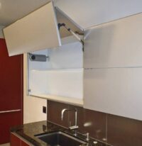we have expertise in installing blum aventos lift up system in gurgaon and delhi