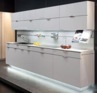hafele designer handles by modular kitchens and small modular kitchen in gurgaon