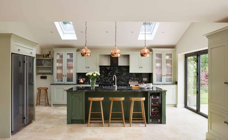 oldest modular kitchen dealers and manufacturers in gurgaon and delhi