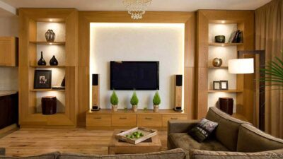 beautiful and designer tv units in gurgaon and delhi