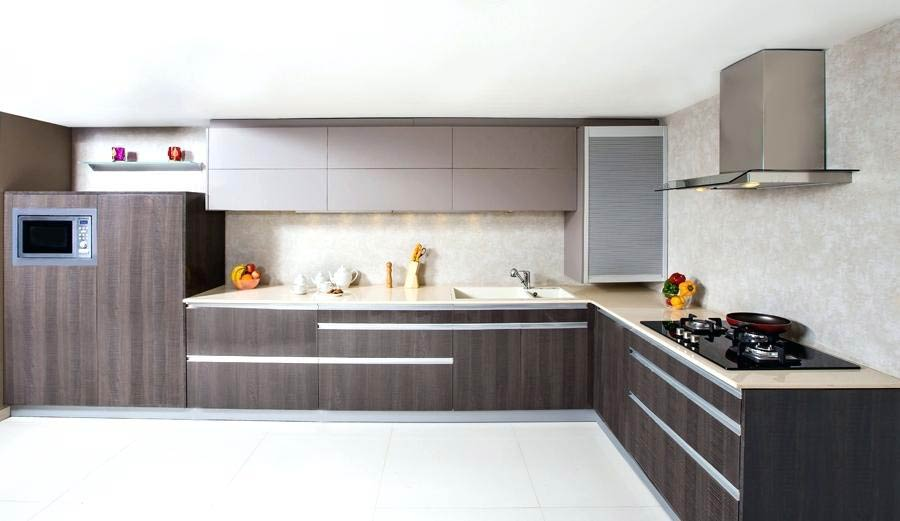 modular kitchen designs and colour combinations in gurgaon