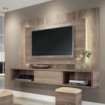 tv units dealers in gurgaon, manufacturers and suppliers