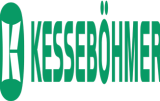 we are dealers for kessebohmer modular kitchen hardware and fittings in gurgaon