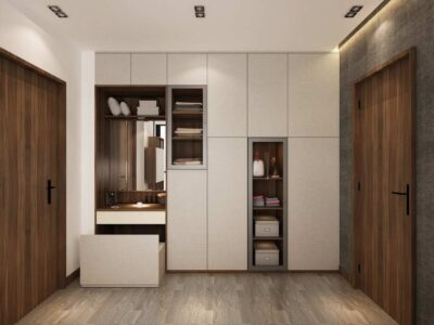 multipurpose designer wardrobes in gurgaon and delhi by the design indian wardrobe copany