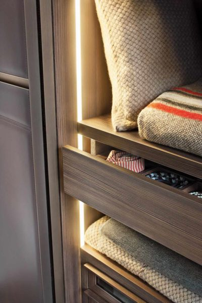 wardrobe internal lights by design indian wardrobe company in gurgaon