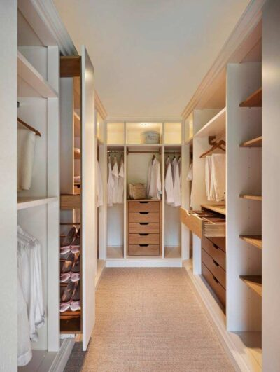 designer walk in wardrobes in gurgaon and delhi by design indian wardrobe
