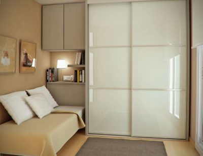 lacquer glass designer wardrobes in gurgaon by the design indian wardrobe company