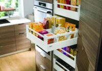 hafele blum pantry units dealers and suppliers in gurgaon and delhi