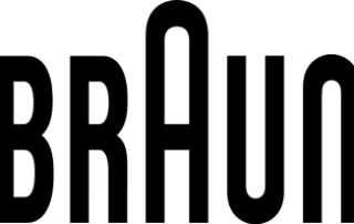 we are the largest dealers and distributors for braun kitchen appliances