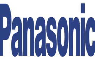 we have a huge range of panasonic kitchen appliances and are authorized dealers and distributors in gurgaon and delhi