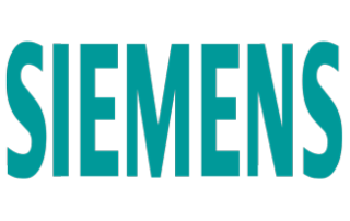 we are the largest distributors and dealers for siemens in gurgaon and delhi