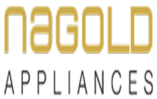 we have a huge range of kitchen appliances from nagold hafele and we are the dealers and distributors for the brand
